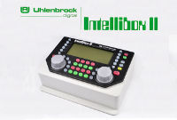 Intellibox II - dansk manual